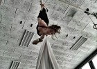 Arial Silks Dec14 - 005.jpeg